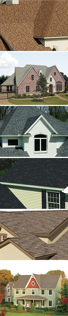 Energy efficient roofing roofer denver boulder co for Energy efficient roofing