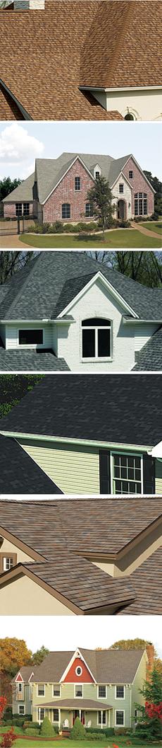 Energy Efficient Roofing Roofer Denver Boulder Co