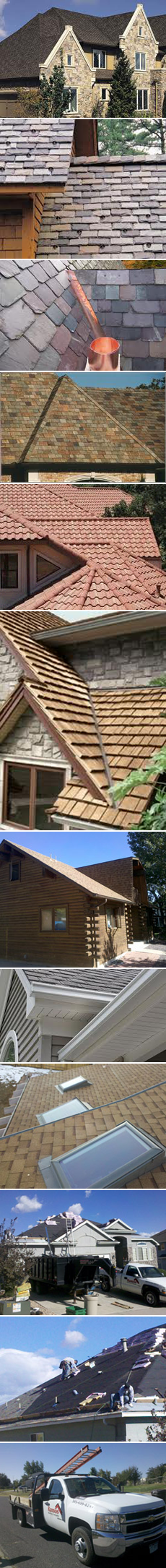 roof repair denver