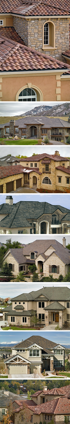 colorado roofing faq