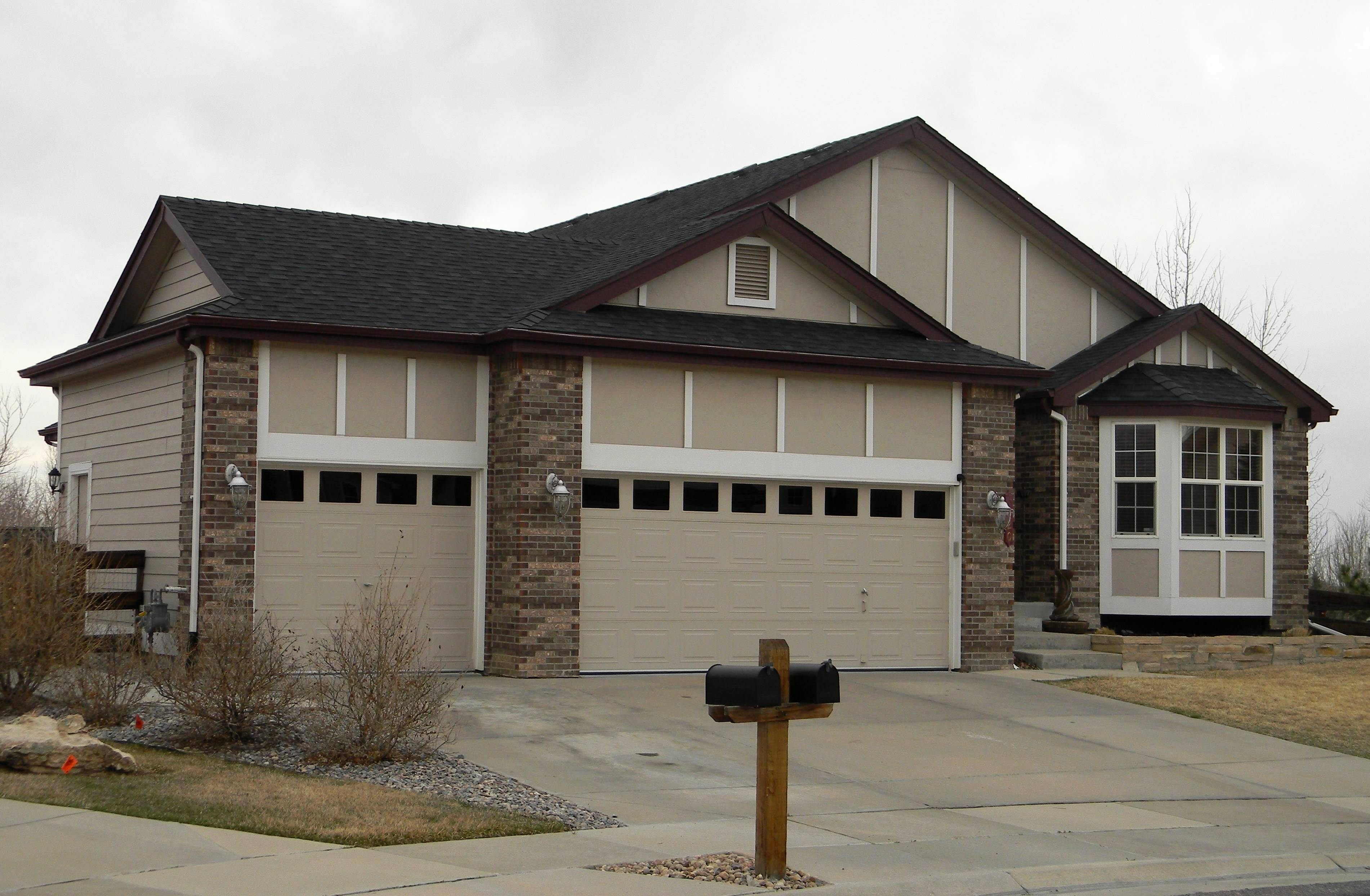 roofers arvada