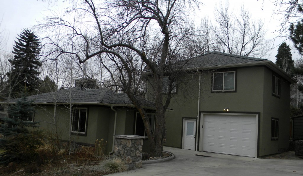 Roofers Boulder Co Ramos Roofing Ramos Roofing