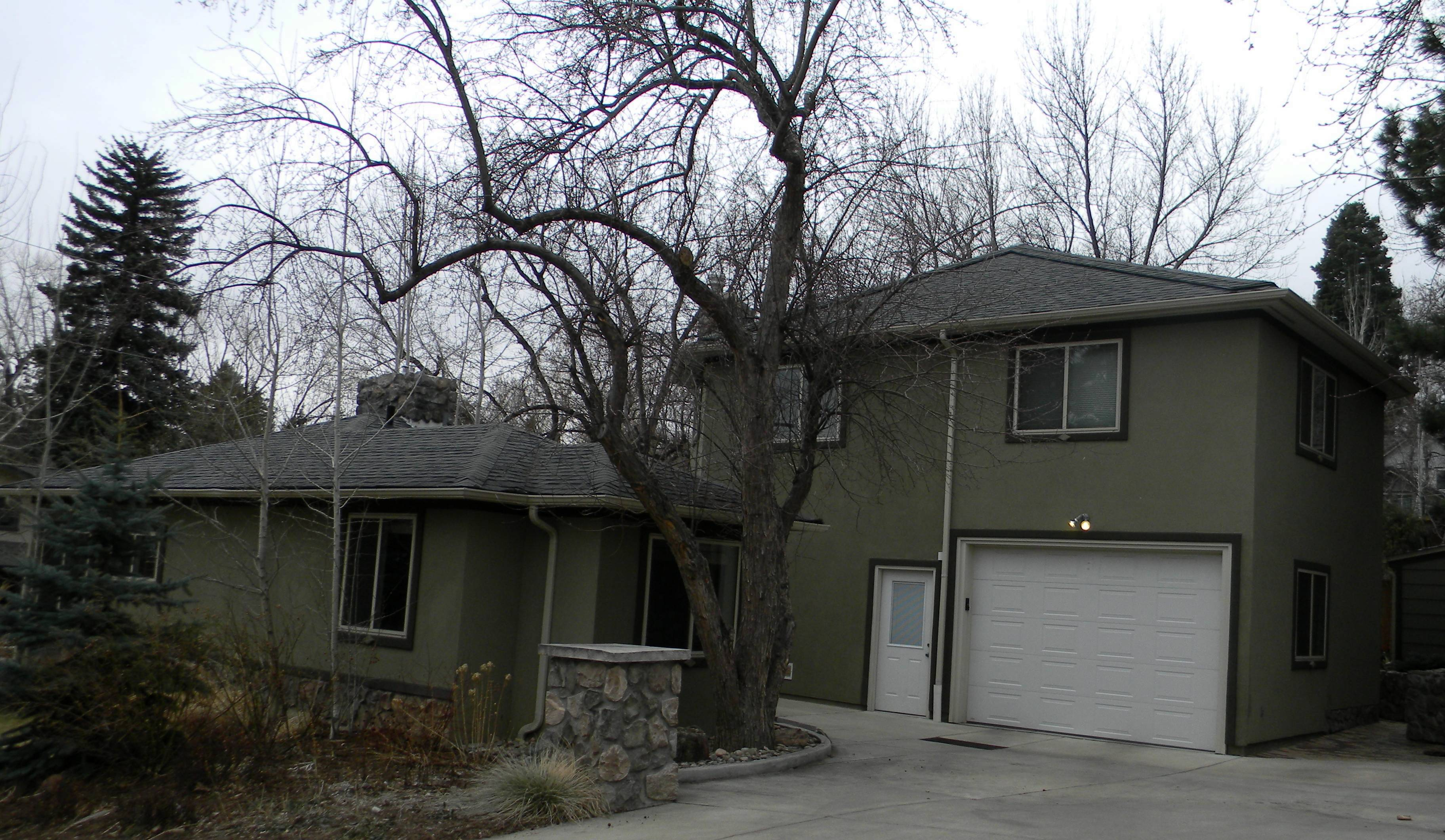 roofers boulder co