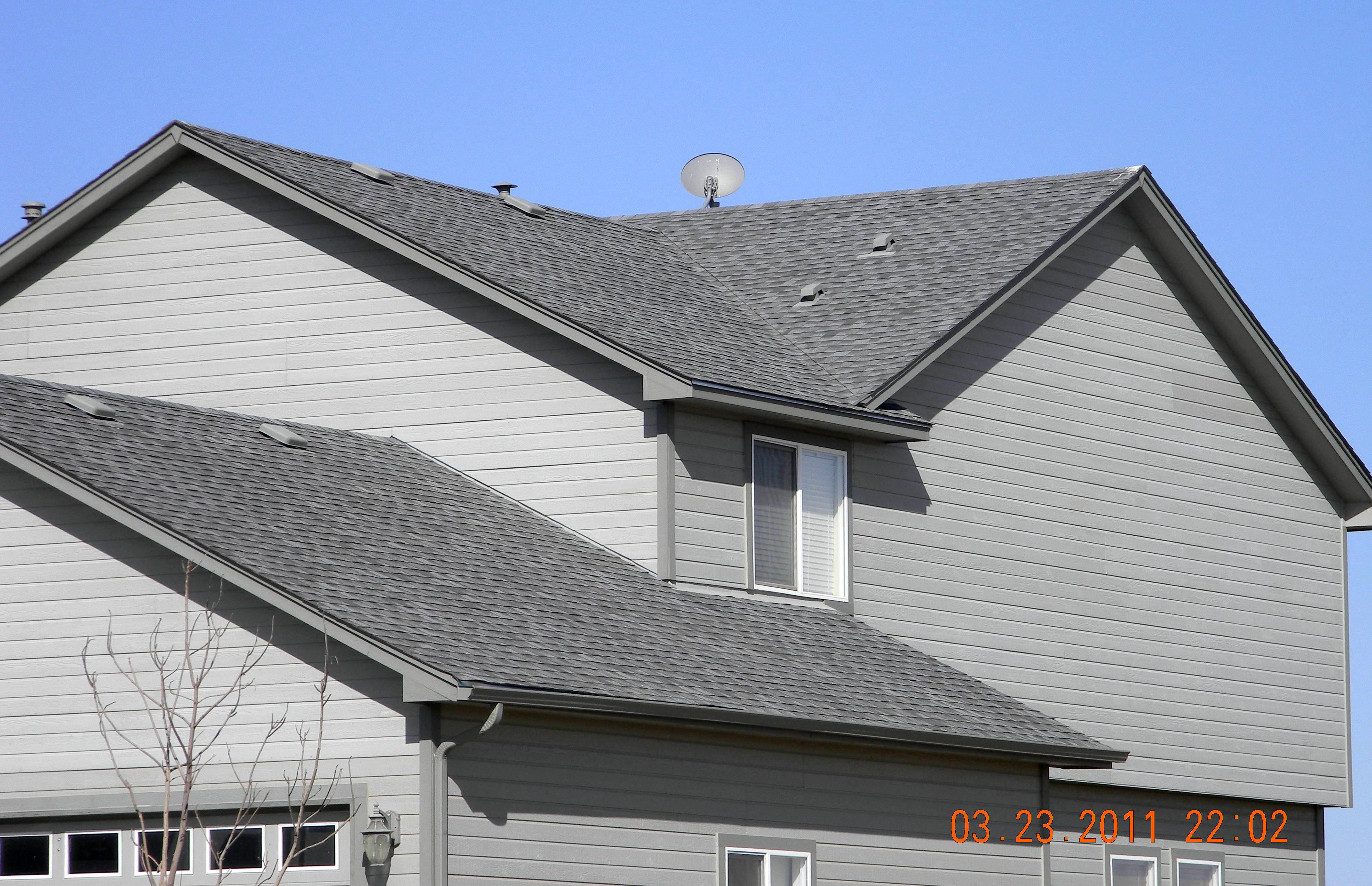 roofing company brighton co