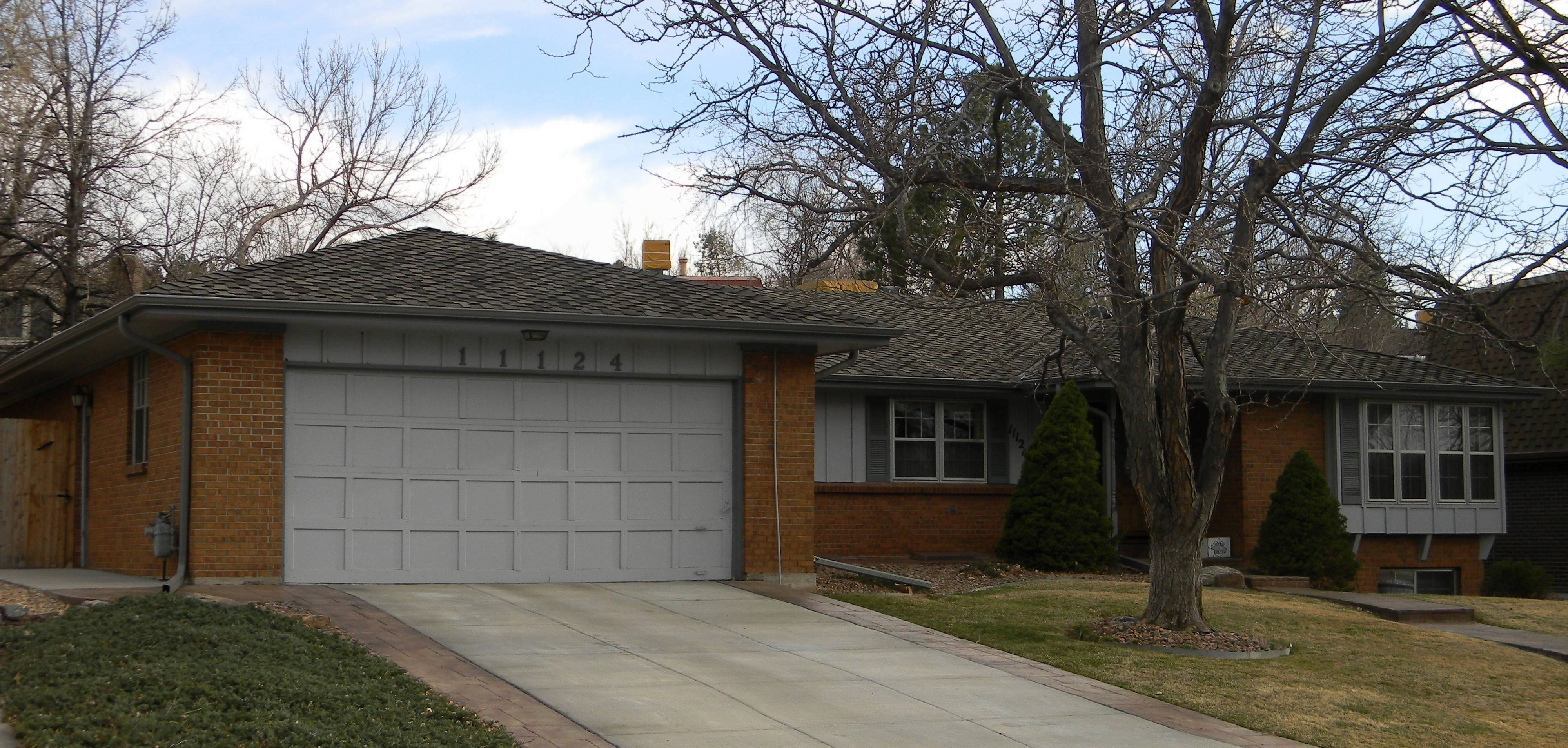 roofing lakewood co
