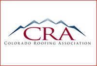 colorado roofing association member