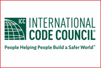 international code council roofing company denver