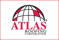 atlas roofing products denver