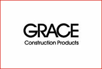 grace roofing products denver