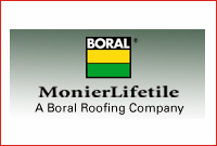 monierlifetile roofing products denver