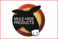 mulehide roofing products denver
