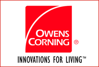 owens corning roofing products denver