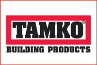 tamko roofing products denver