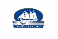 gulf eagle supply