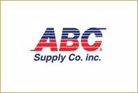 abc roofing supply denver