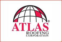atlas roofing denver