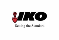 iko roofing denver