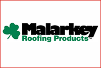 malarkey roofing denver