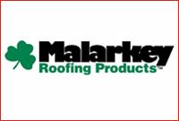 malarkey roofing denver