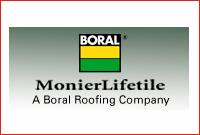 boral roofing denver