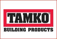 tamko roofing denver