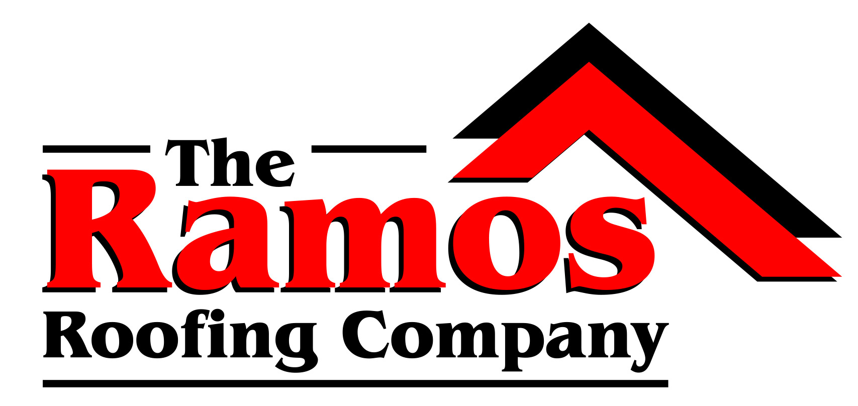 Ramos Roofing