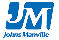 johns manville roofing denver