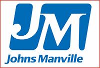 johns manville roofing denver