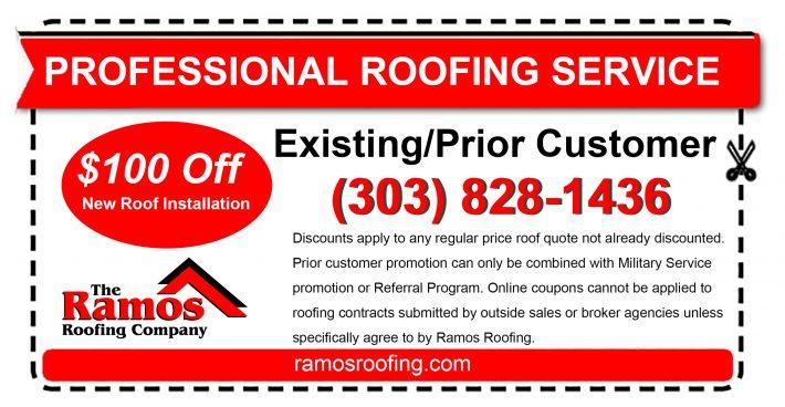 discount roofing denver