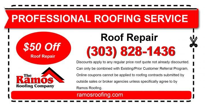 roof repair colorado
