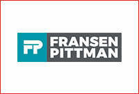 fransen pittman construction