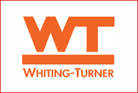 whiting turner construction